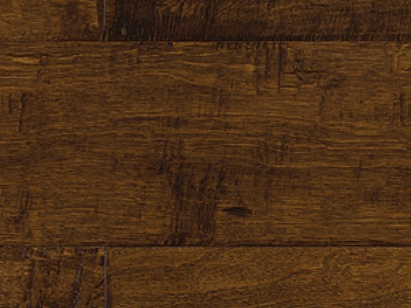 Napa Valley Walnut Harrington Wholesale Woodfloor Warehouse