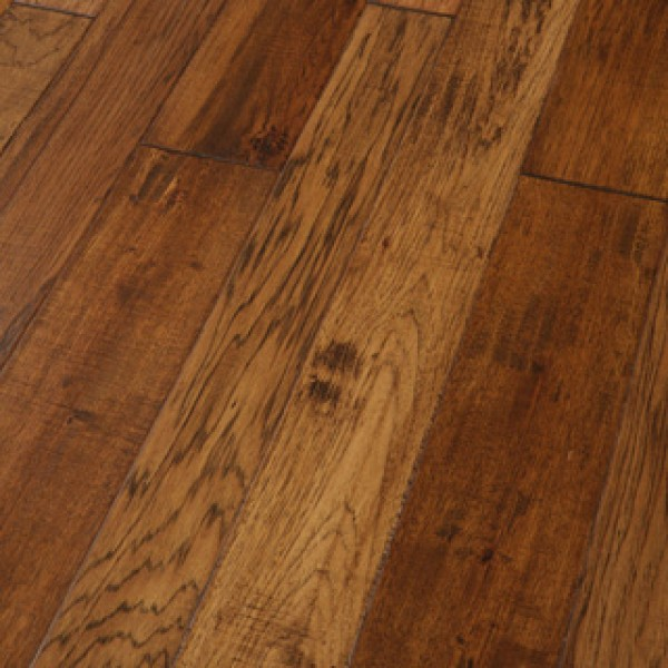 California Classics Santa Monica Wholesale Woodfloor