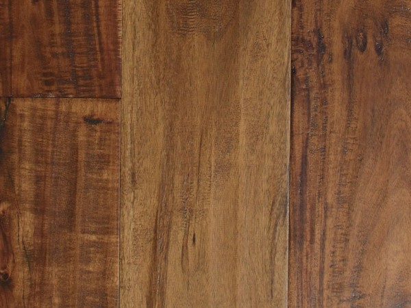 Toscana Collection Archives Wholesale Woodfloor Warehouse