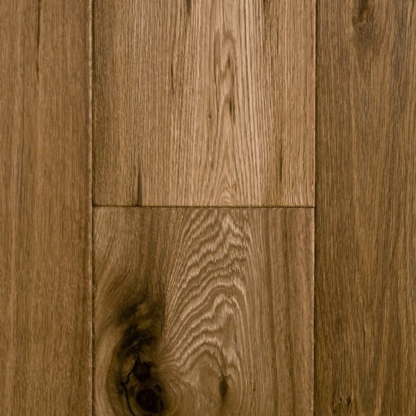 Du Chateau Flooring Reviews: Wholesale Woodfloor Warehouse