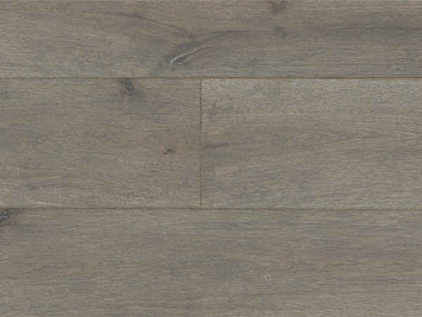 Palladio Wide Plank Archives Wholesale Woodfloor Warehouse
