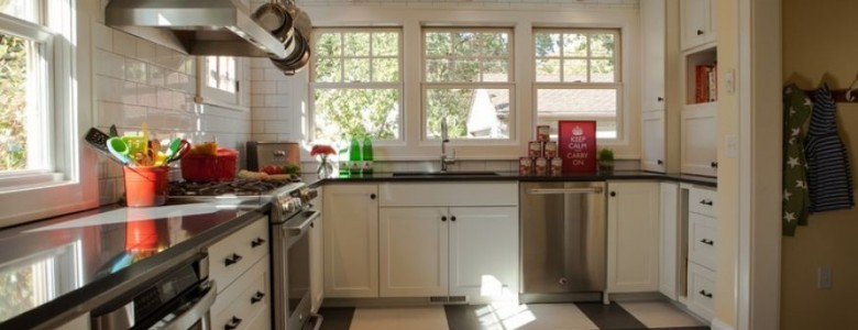 New Groove: Vinyl Floors Are Back!!! Check out the link…