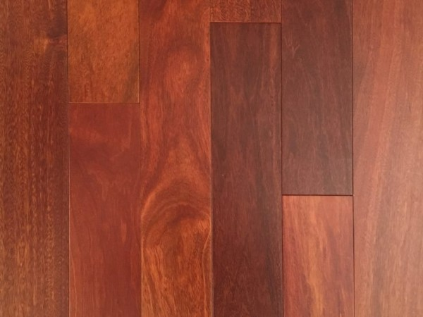 Amador Woodfloors Archives Wholesale Woodfloor Warehouse