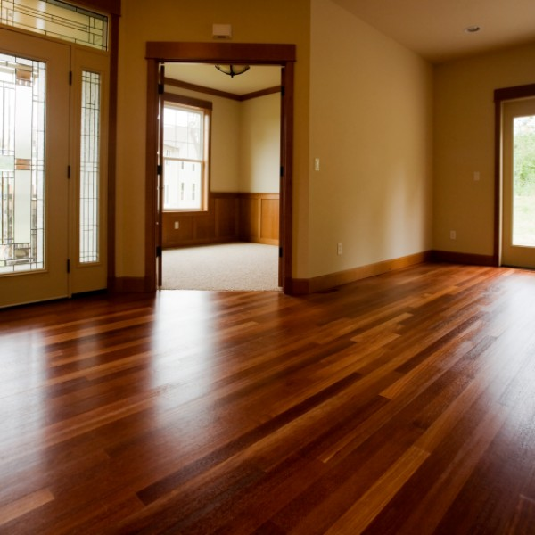 Cork Flooring Sacramento: Wholesale Woodfloor Warehouse