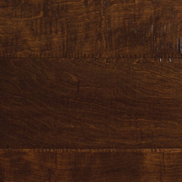Timberline – Birch Pecan