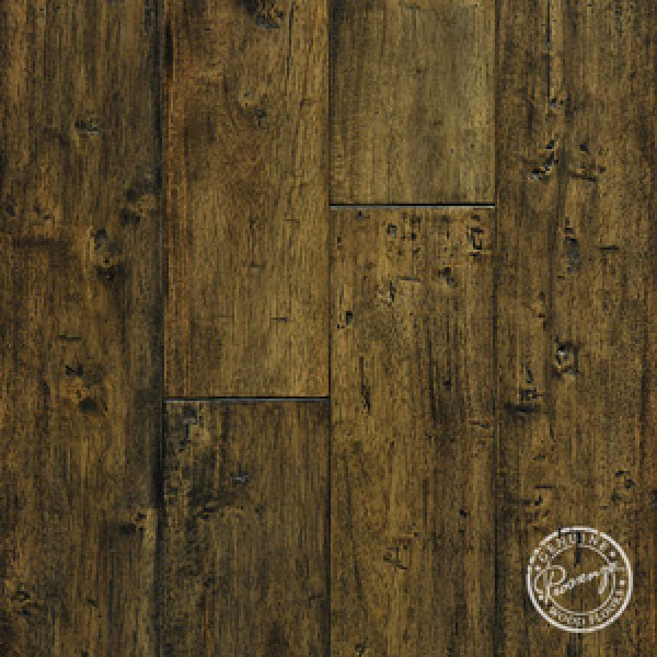 African Plains Black River Wholesale Wood Flooring