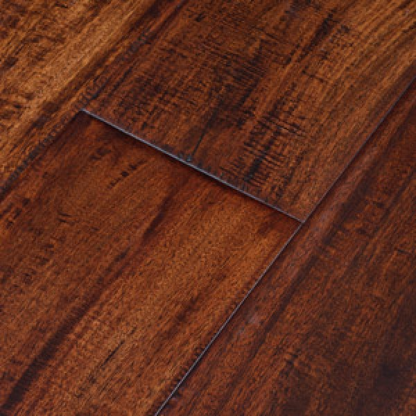 Timberline – Acacia Cocoa Brown