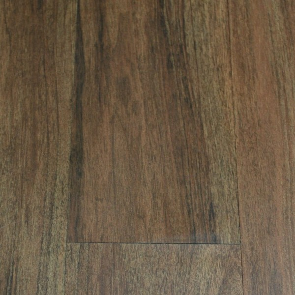 Traditional Walnut Vinyl Plank