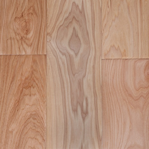 Garrison II Distressed – Hickory Natural