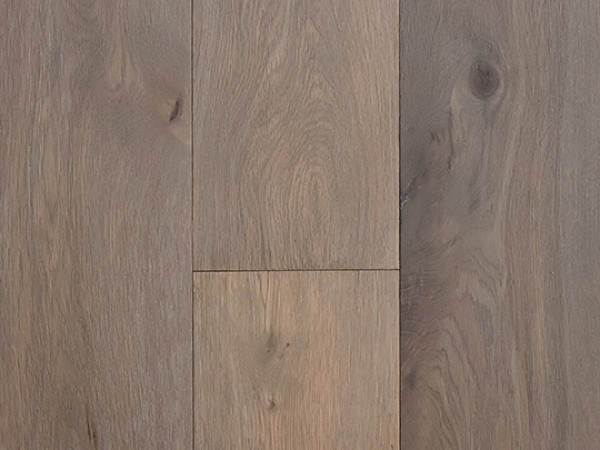 Old World Collection Whole, Old World Collection Laminate Flooring