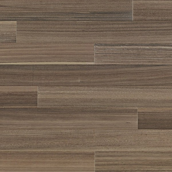 Alpine Riftsawn Collection – Pelion