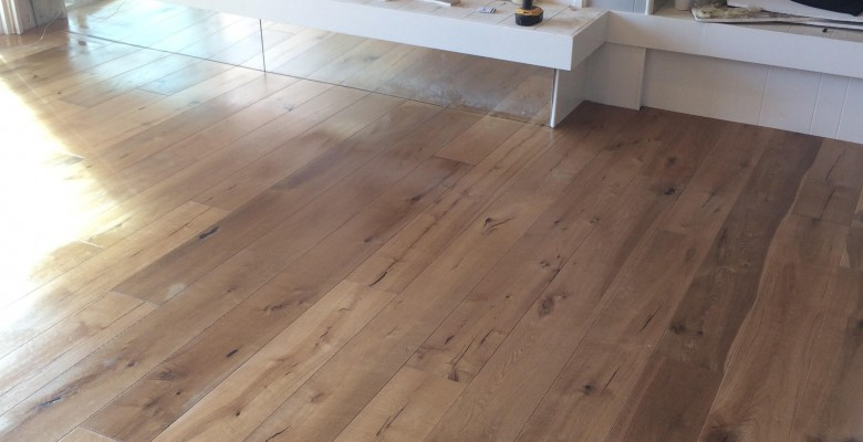 4MM RockWood Flooring, Now Starting At $2.99!!!!!