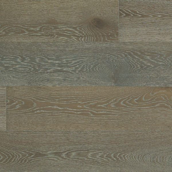 Toscana – White Oak Lago