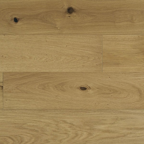 Toscana – White Oak Naturale