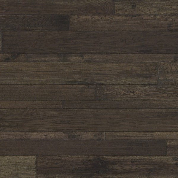 Reward Flooring – Flagstone Collection – Hickory Farmstead