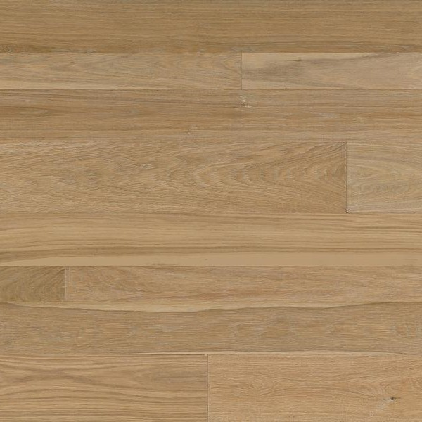 Napa Elite – White Oak Helena