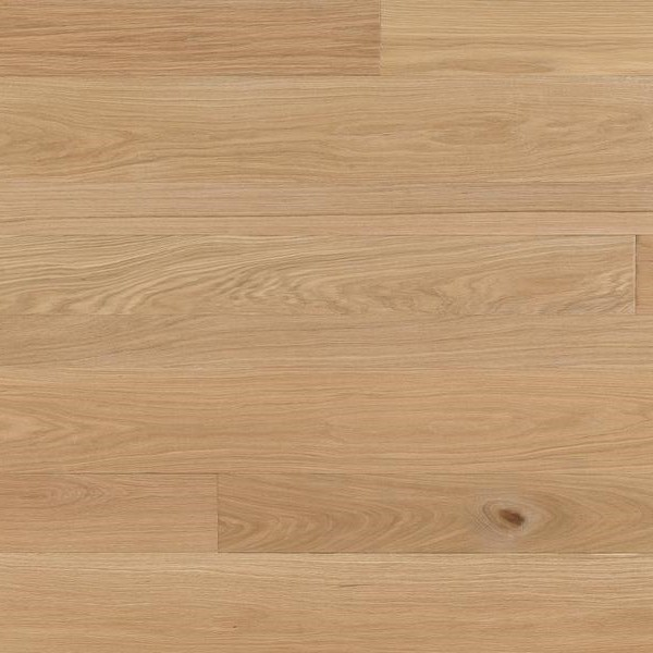 Napa Elite – White Oak Oakville