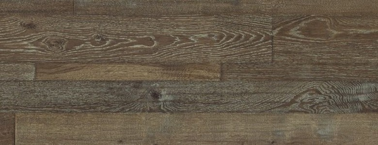 All You Need To Know About Hand-Scraped Wood Flooring