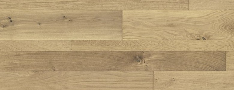 Solid Hardwood or Engineered Hardwood? Here's All You Need to Know
