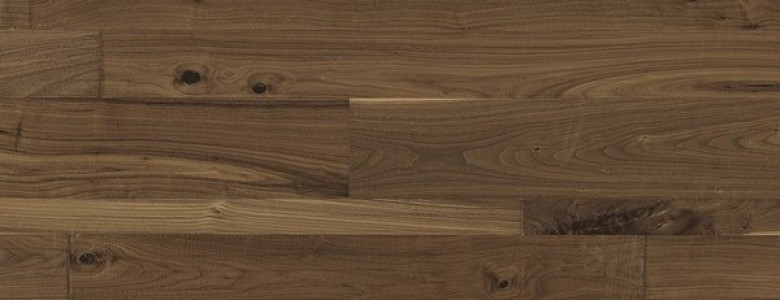 4 Obvious Signs your Hardwood Floors Need To Be Replaced