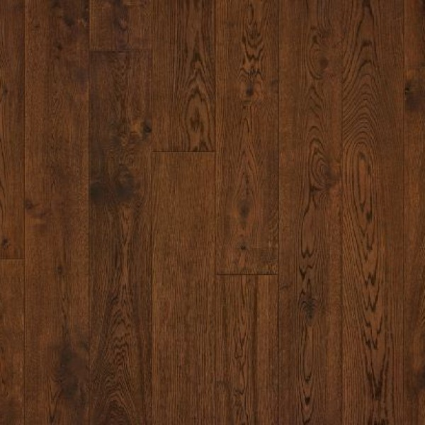 Bellagio – European Oak – Primo