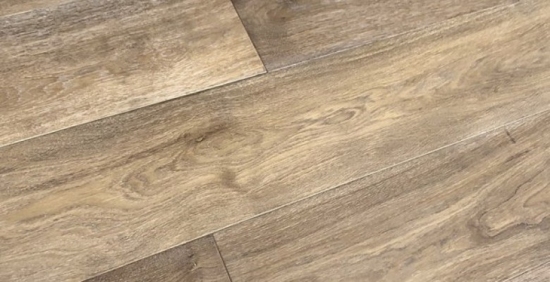 Reasons Why Many Homeowners Prefer To Go With Vinyl Flooring