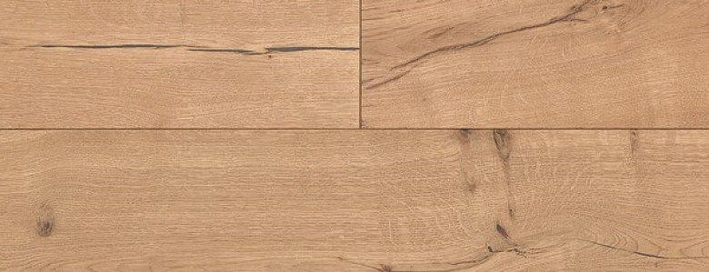 The Positives And Negatives of Wire Brushed Hardwood Flooring