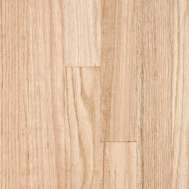 516 X 2 Top Nail Oak Wholesale Woodfloor Warehouse