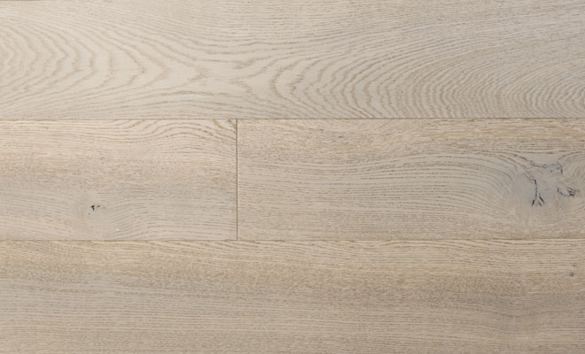 Palladio Driftwood Wholesale Woodfloor Warehouse