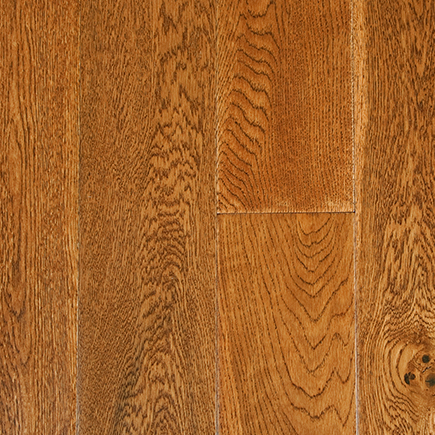 Garrison Ii Distressed White Oak Autumn Wholesale
