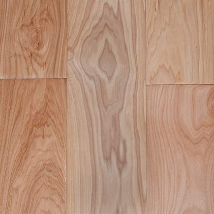 Garrison Ii Distressed Hickory Natural Wholesale