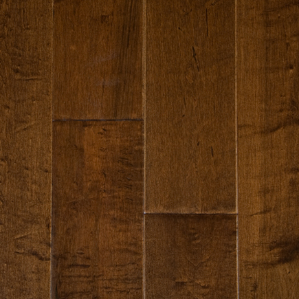 Garrison Ii Distressed Maple Latte Wholesale Woodfloor